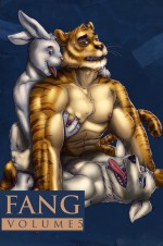 FANG5_web