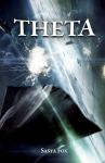 Theta-Ebook-Cover-Final