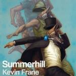 Summerhill-audiobook_web