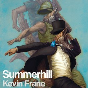 Summerhill-audiobook_web