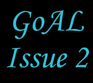 Goal02