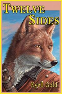 TwelveSides Cover_Final